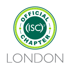 (ISC)² London Chapter